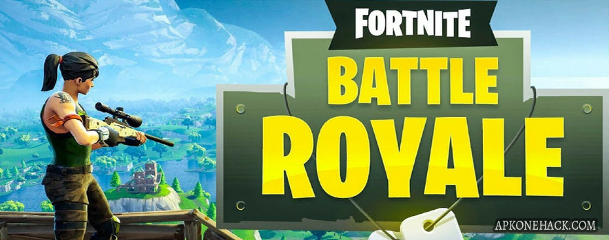 Fortnite Apk Data Mod All Devices V6 00 0 Android Download By