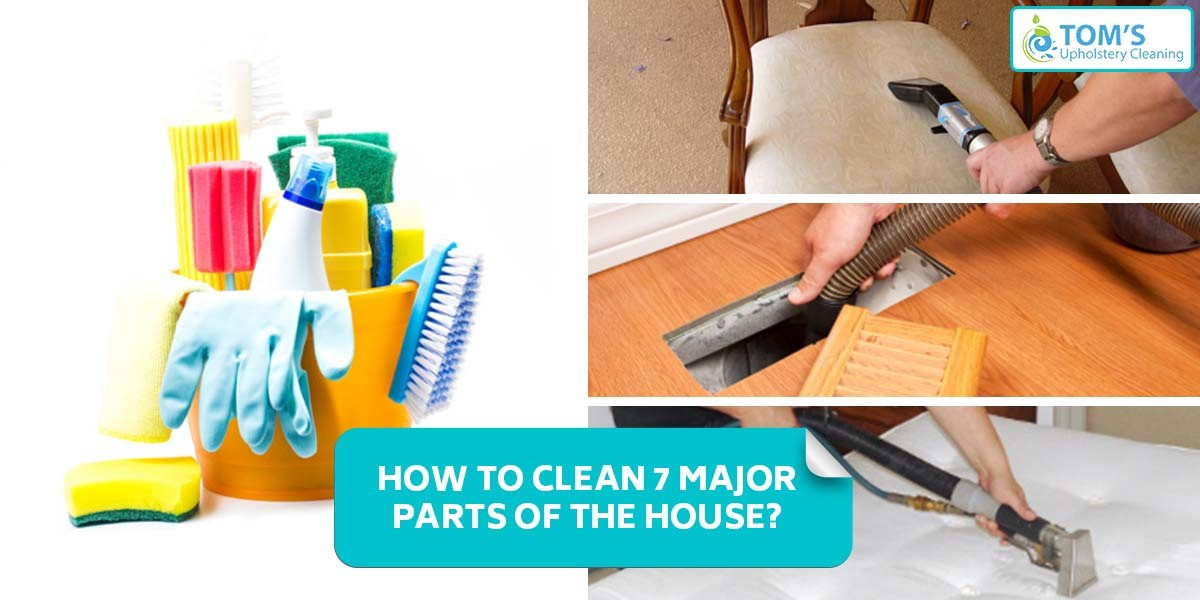 Toms House Cleaning Services Melbourne Proffer The Best Of Professional Like Upholstery Curtain Tile And Grout