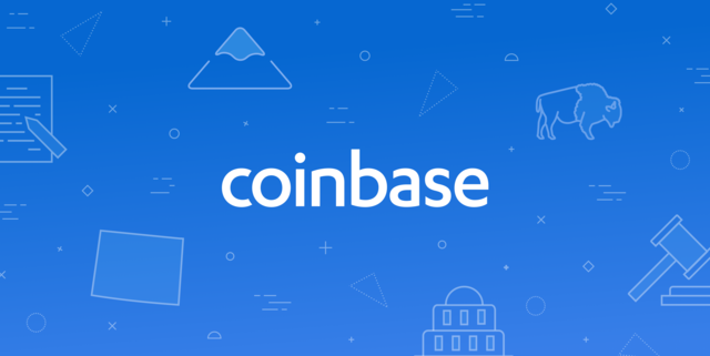 Coinbase is coming back to Wyoming – The Coinbase Blog