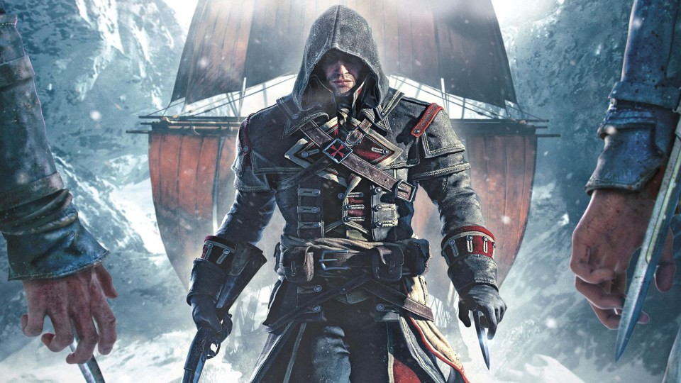 assassin creed identity android game obb download