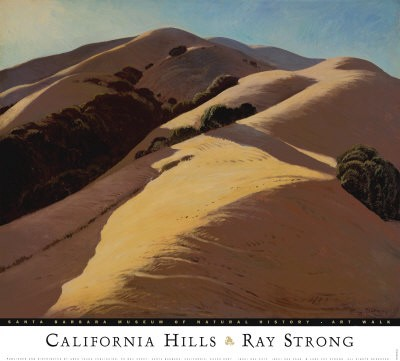rs2~California-Hills-Posters