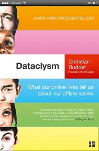 dataclysm-by-author-christain-rudder