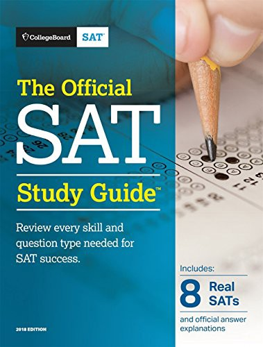 Download pdf official sat subject test in chemistry study guide, the ….