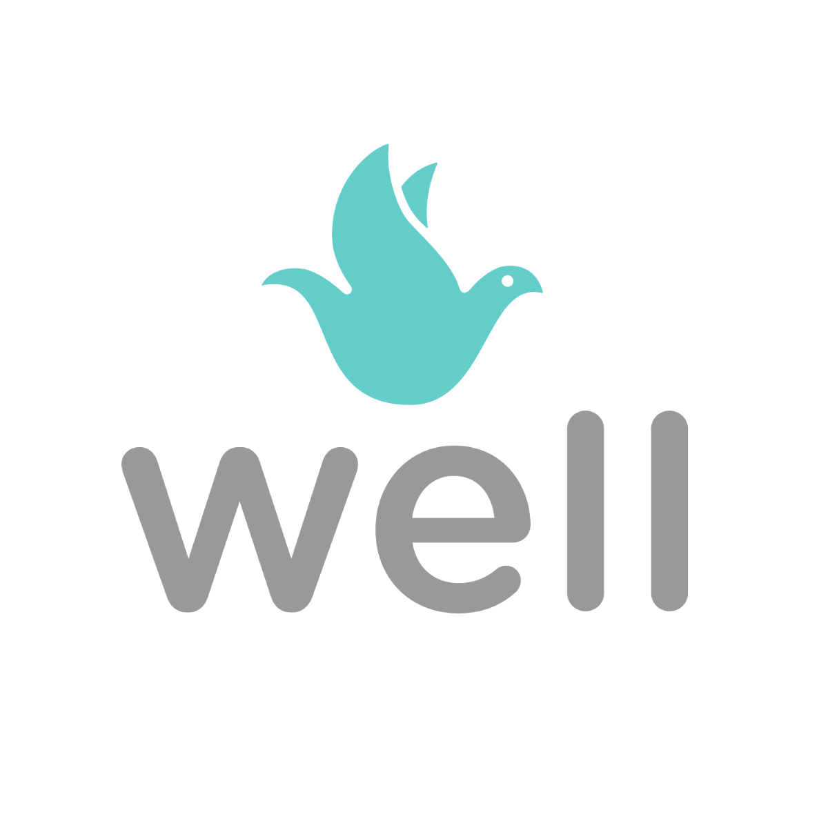 Odem Partners With Well To Boost Medical Education And Certification