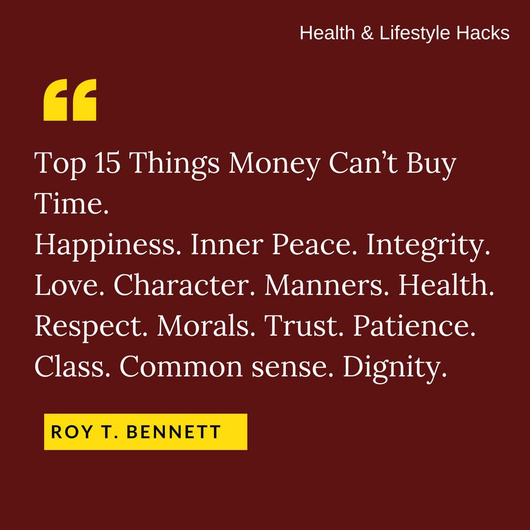 Top 10 Quotes About Health And Wellness Neha Singh Medium