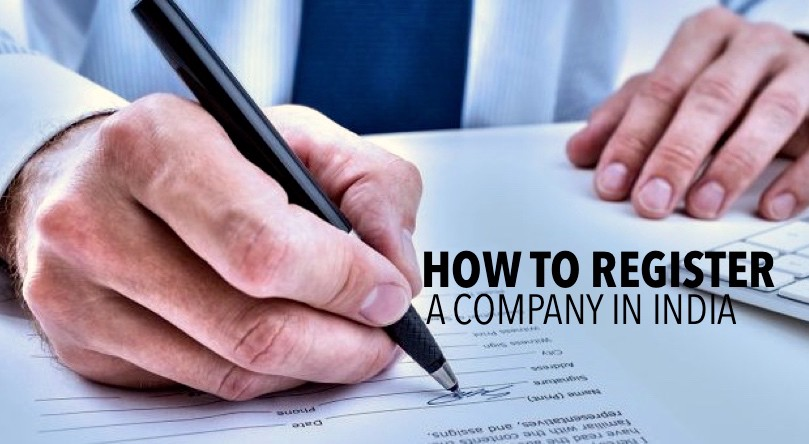 Image result for images for rectification of register of company