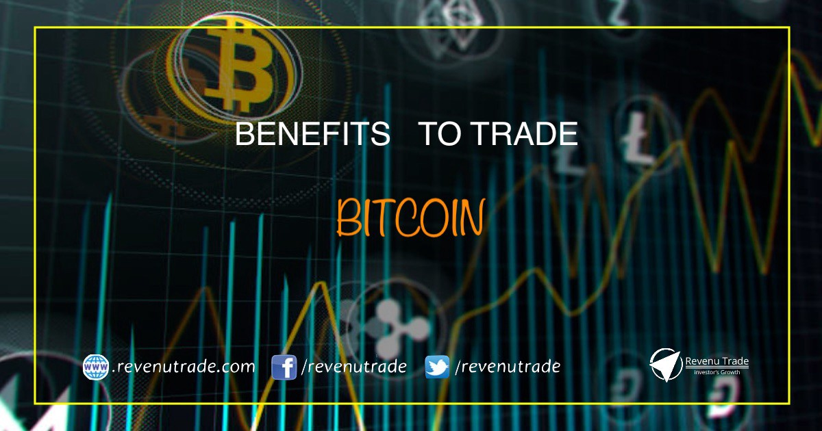 How About Cryptocurrencies On Forex And What Will Be The Benefits From Trading Bitcoin