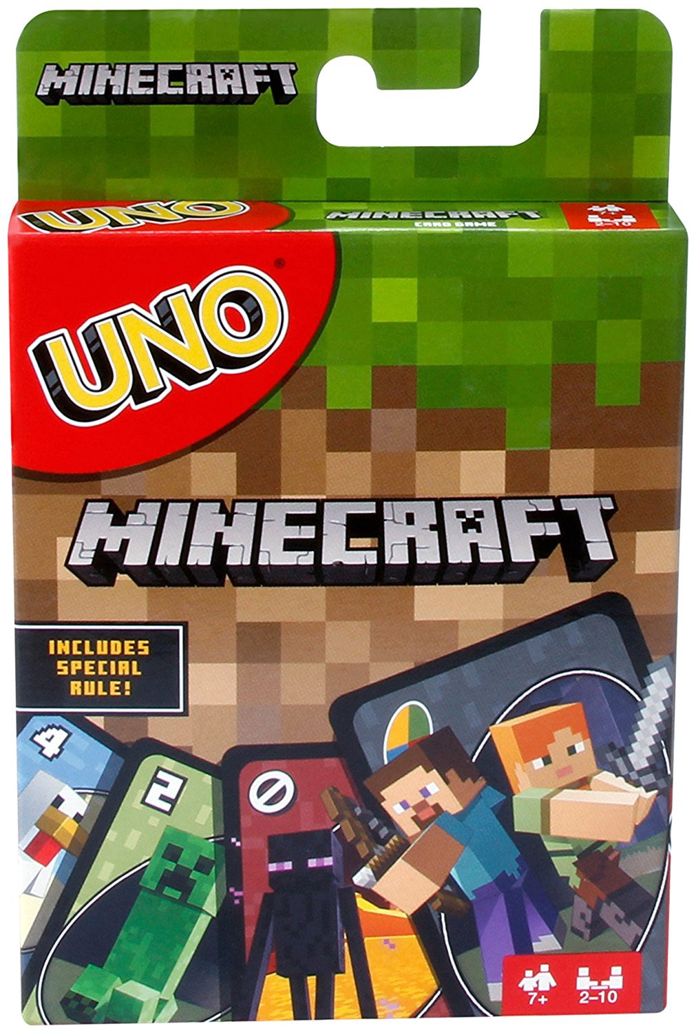 The Best Minecraft Gift Ideas — 2018 – Gifteee — Unique Gift Ideas ... for All Minecraft Characters  17lplyp