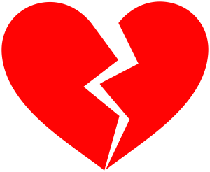 2000px-Broken_heart.svg (1)