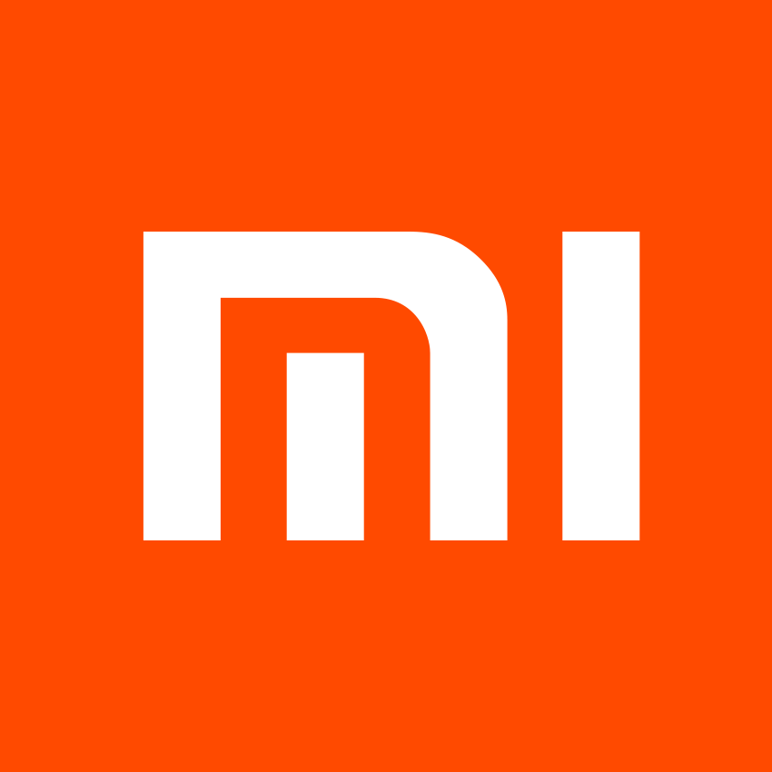 Xiaomi expects to grow over 100% in India this year: CEO Lei Jun