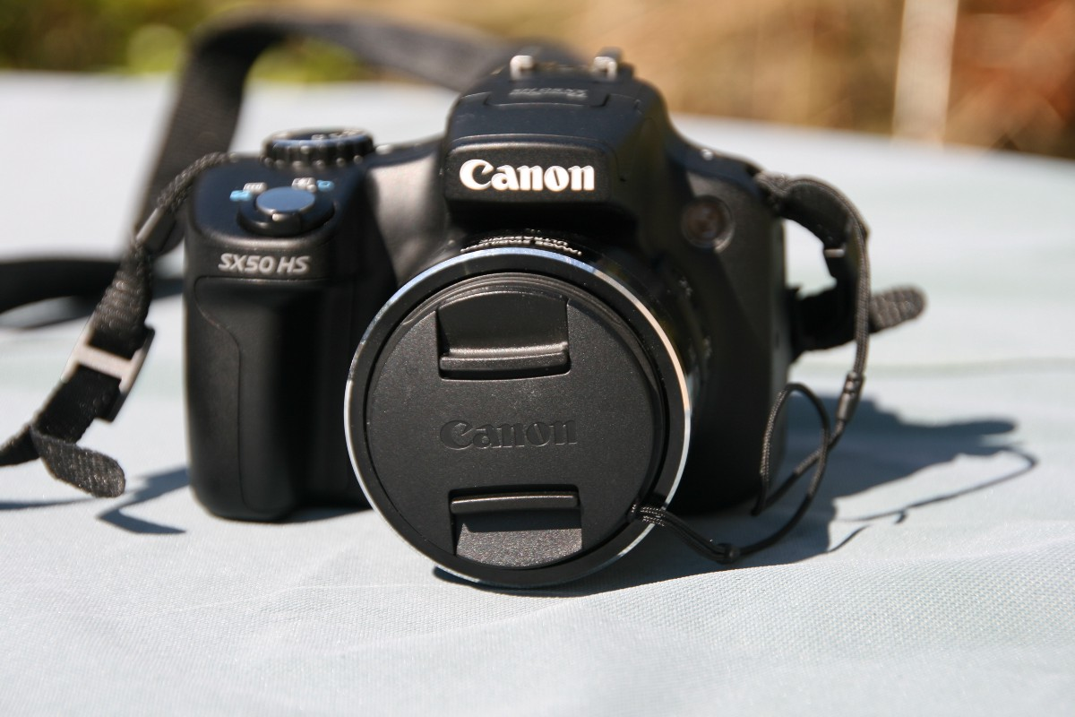canon powershot sx50 hs review ireland s technology blog. Black Bedroom Furniture Sets. Home Design Ideas