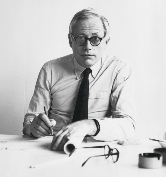 Who Is Dieter Rams What Is Great Design Medium
