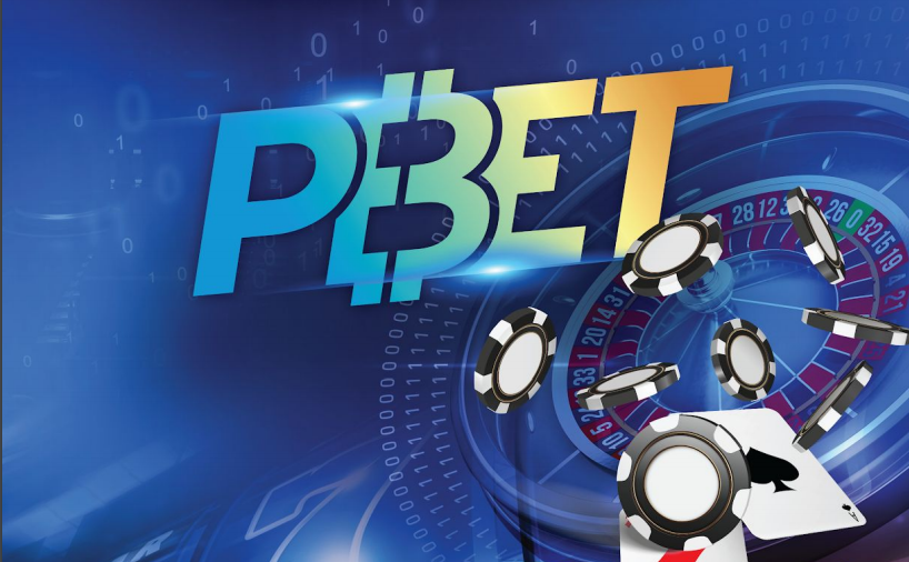 Image result for pbet REVIEW