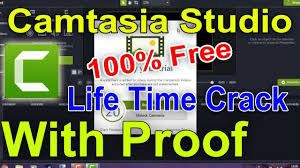 download camtasia cracked full version