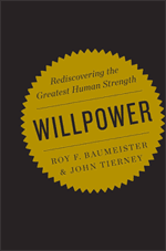 willpower-baumeister