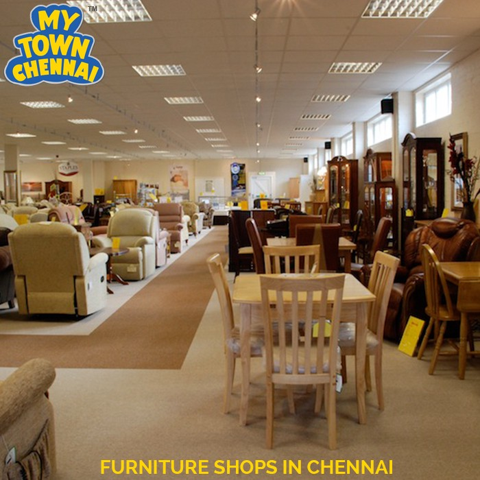 Furniture Shops In Chennai – mytownchennai – Medium on at home fashion store, at home bank, at home usa furniture, at home restaurants, at home coffee shop, at home bedroom furniture, at home antiques, at home clothing store, at home department store, at home doctor, at home candy store, at home sofas, at home chairs, at home outdoor furniture, at home furniture brand, at home home store, at home retail store, at home entertainment, at home church, at home photographer,