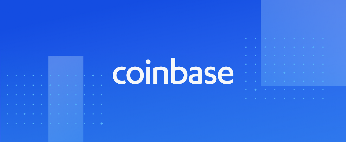 Technologies in their adolescence – The Coinbase Blog