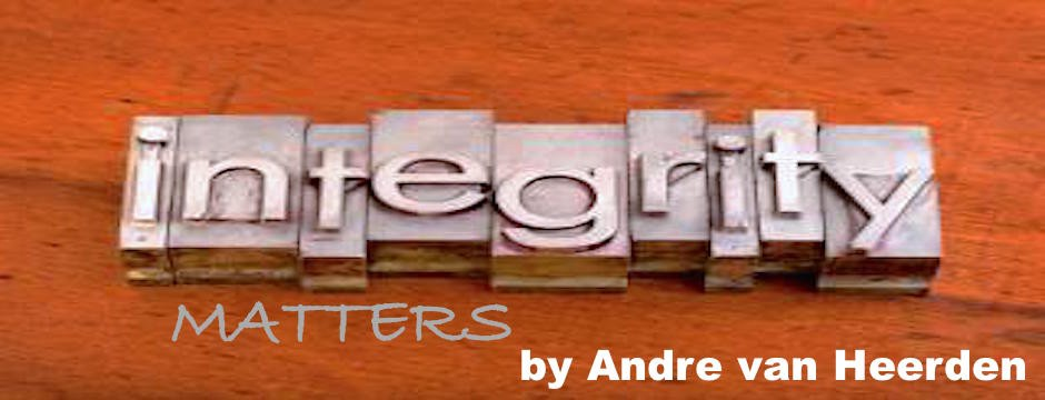 Integrity Header-Andre