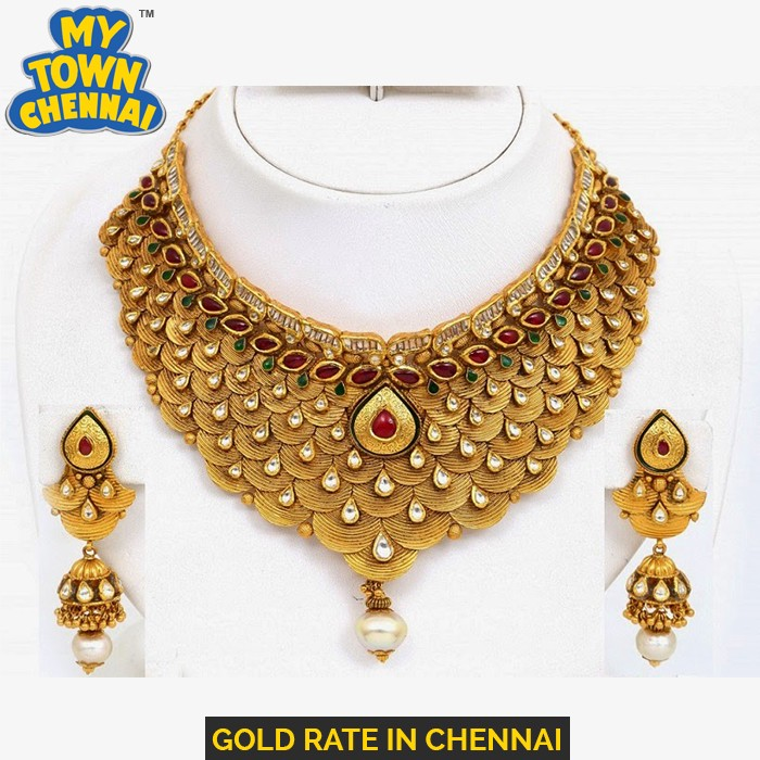 The Price For 22 Carat Gold Coins Per 10 Grams Is Rs In Chennai Similarly Rate Of Small You Can Hallmarked Biscuits At