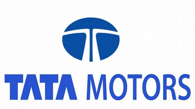 Tata motors stocks in focus poonam parekh medium for Stock price of tata motors