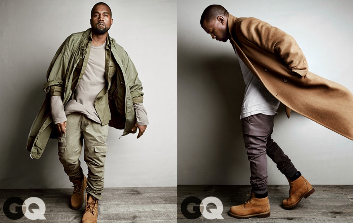 how timberlands became a new york staple � gotham sports