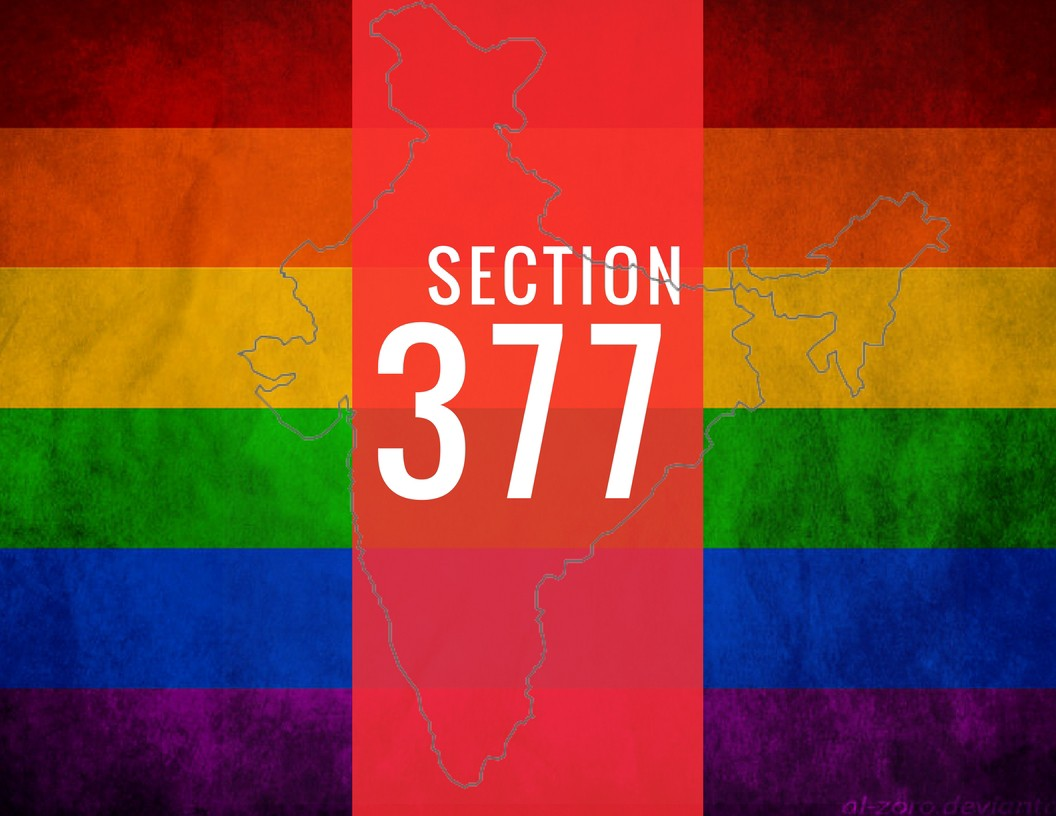 How Section 377 is Impairing Indian Healthcare – Healthcare Executive –  Medium