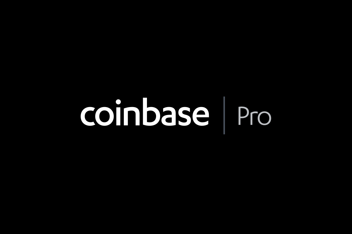 GDAX is now Coinbase Pro – The Coinbase Blog