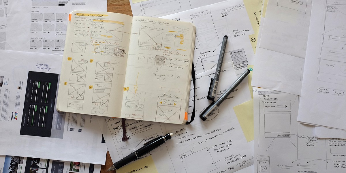 The 5 Best Free Wireframe Tools for Mobile Apps You Can't Miss Out