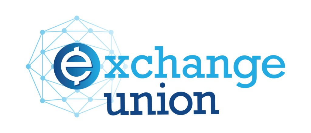 Currency exchange union square va : Knc coin forum jobs