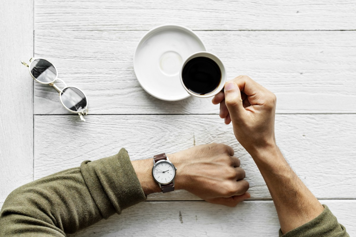 Why frequent short breaks are extremely important in UX design thinking/processes?