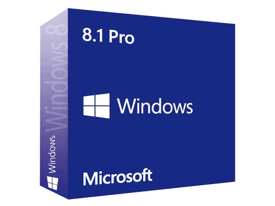 windows 8 buy online