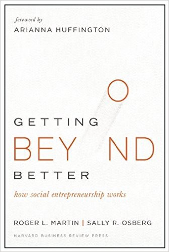 understanding social entrepreneurs better world books 13 books social entrepreneurs and non-profits should read in 2018 the end of the year is a great time to curl up with a good book and start scheming about your goals for the year ahead we asked some of the people we learned the most from in 2017 to recommend their favorite books for aspiring social change-makers.