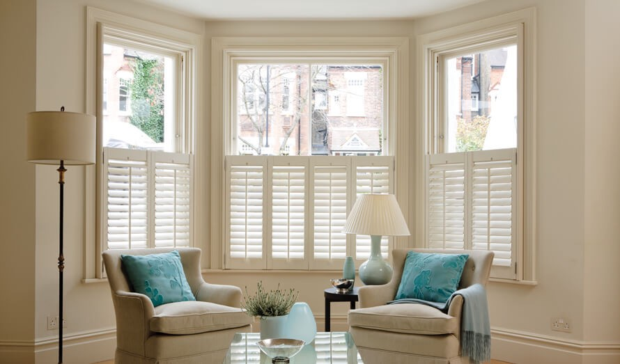 Let S Look Into Some Of The Salient Features Café Style Shutters Specifically As They Are Seen To Be Conducting A Whole Stir Pority