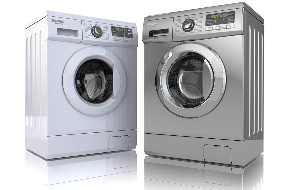 How Much Water Does A Washing Machine Use >> 8 Water And Energy Efficient Laundry Appliances Elemental Green