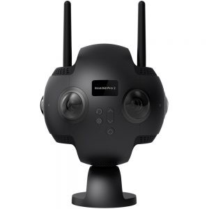 Video Accessories Insta360 Pro2