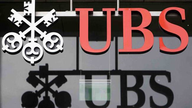 The U S Patent And Trademark Office Released A Lication Made By United Bank Of Switzerland Ubs Last Thursday In This Explains