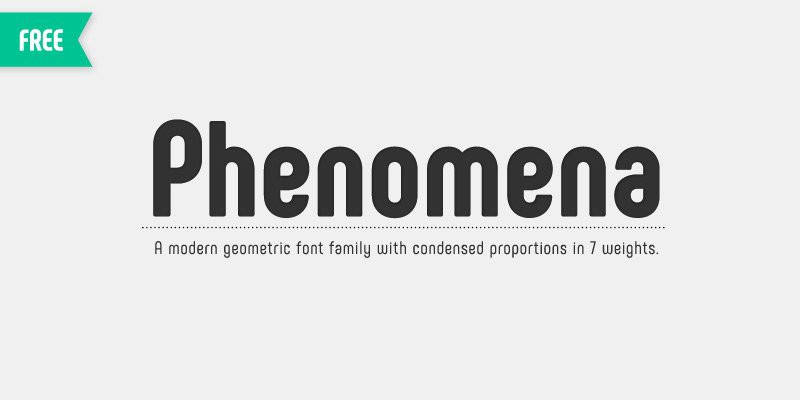 Best Free Retro Fonts For Designers Prototypr