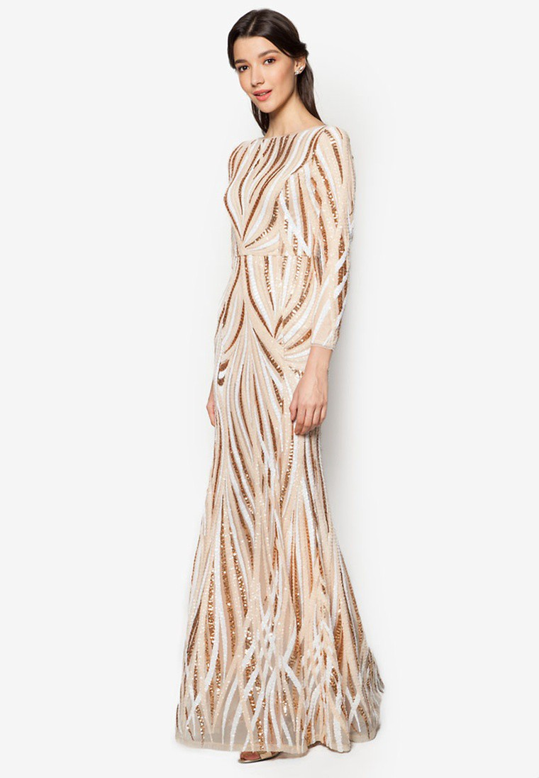 Red where to buy great gatsby dress in singapore and women