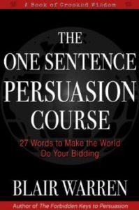 the-one-sentence-persuasion-course