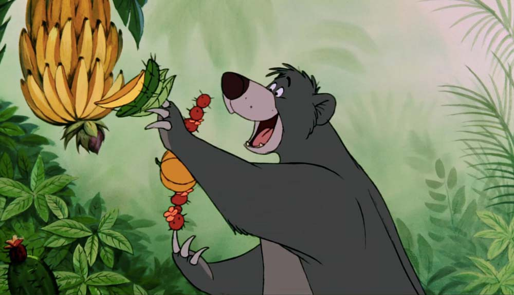 """b549dca1879 The """"Bare Necessities"""" of Legal Business Development"""
