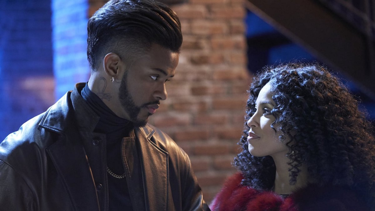 """SuperFly 2018 FulL MoViE """"HD1080p Streaming"""" Online"""
