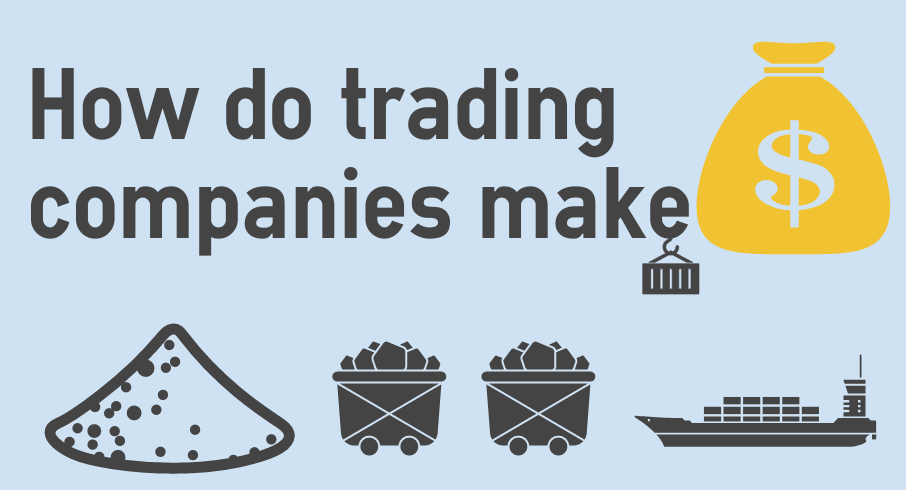 10 Best Small Trading Business Ideas
