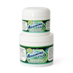 L Arginine From Amino Acid Naturally Effective For Weight Loss