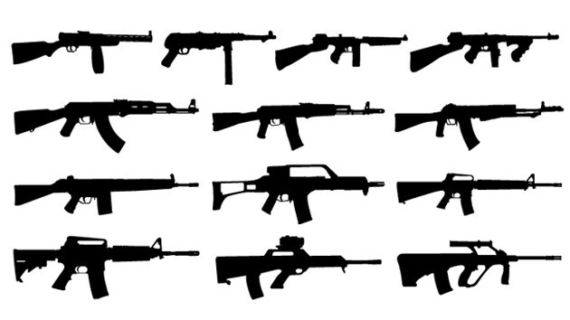college essays over assault weapons Rape is on the rise in the college population and is the most common crime on college campuses in america today (caron & brossoit, 1992) research reports that rape is one of the biggest problems on college campuses and there needs to be further improvement of prevention programs.