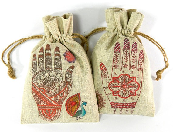 Indian Wedding Favors Online: Trendy Choices To Welcome Your Guests