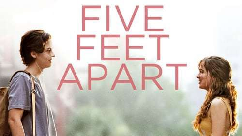 Tyvf Five Feet Apart 2019 Film Complet Streaming Vf En