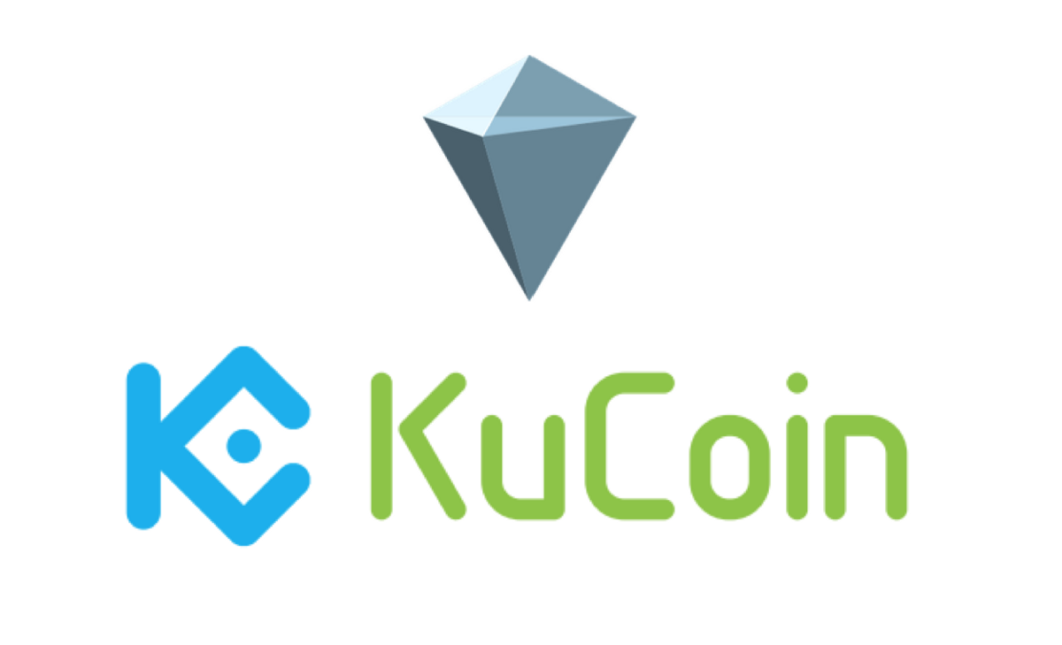 Since My Last Post About Kucoin A Lot Has Happened When I Wrote That Article Predicted Kucoins KCS To Compete Toe With Binances BNB