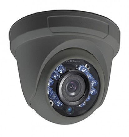 home security cameras installation los angeles - Security Camera Installation Cost
