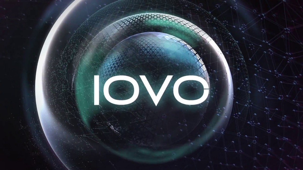 IOVO; A Tool to Enable Claiming Ownership of Personal Data Generated