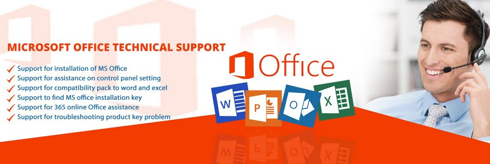 find product key of installed office 2016